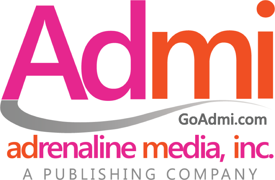 Adrenaline Media, Inc.